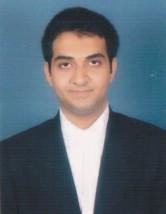 Mr. Ashish Kumar